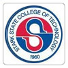 Stark State College of Technology logo